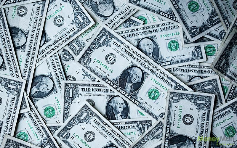 новые мфо выдающие займы на карту